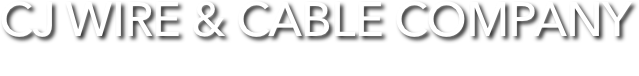 CJ Wire & Cable Company